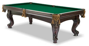 POOLTABLES  SHUFFLEBOARDS  PINBALL MACHINES