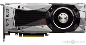 Looking for a GTX 1080ti