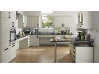 Top Quality Kitchen & Bathroom installation service in and around Sutton Bridge area.