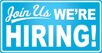 Registered Massage Therapist required for part-time