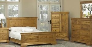 Save over $600 regular $1499 now only $888   $888 FOR SLEIGH BED Peterborough Peterborough Area image 2