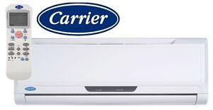 AIR CONDITIONERS - SPLIT-UNITS & DUCTED Margate Redcliffe Area Preview