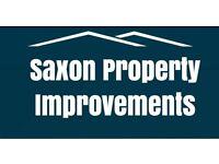 Saxon Property Improvements