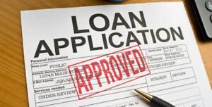 Easy Loans!! Heavy equipment, truck, trailer loans!
