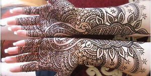 Henna Art , Mehandi ,Beauty Treatments Sunnybank Brisbane South West Preview