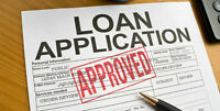 Small Business Loan - Get up to $50,000