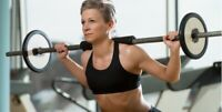 Your Home Personal Trainer