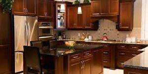 Home Renovations and Basement Development  FREE QUOTES