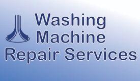 !!! WAASHING MACHINE REPAIRS !!!