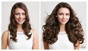 HAIR EXTENSIONS / SPRAY TANNING ,WE COME TO YOU ,! Gatineau Ottawa / Gatineau Area image 7