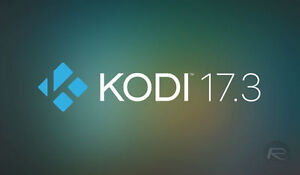 Attention Android Box Users! -Kodi Security Patch Update - 17.3