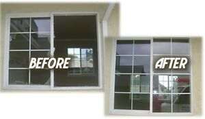 Window/Door Glass Replacements Experts