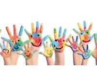 Primary school teacher available for tutoring. Southside Glasgow/East Renfrewshire/East Kilbride