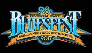 5 x  5 Day Bluesfest Tickets For Sale Conder Tuggeranong Preview