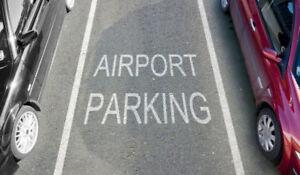 Stationnement durant votre voyage