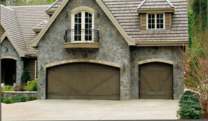 Certified Garage Door Repair Service In Sarnia Sarnia Sarnia Area image 5