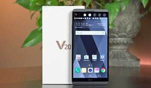 Cherche/looking for LG V20