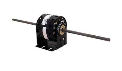 Century 7db6504 Psc 5 Diameter Double Shafted Fan Coil Unit Motor