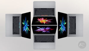 Technicien Apple Mac Montreal Outremont Boucherville