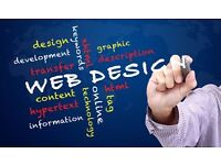 Job oriented Innovative Responsive Web Designing Course - Learn & Earn
