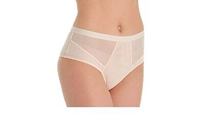 Honeydew 3 Pack Everly Mesh Hipster Panty 70484 Size L