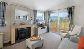 Luxury Lodge Brixham Devon 2 Bedrooms 6 Berth Willerby Heathfield 2018 Riviera