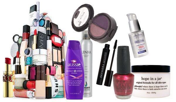 cosmeticshop2017