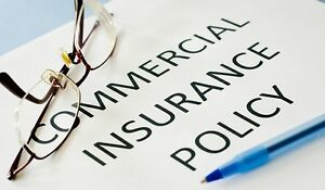 FREE BUSINESS INSURANCE QUOTES