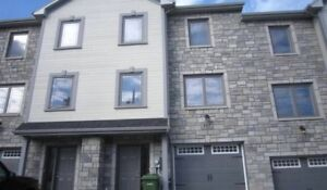 Townhouse for Rent - Larry Uteck