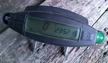 Husaberg FE/FS 450/550/650. KTM EXC Dash. *SOLD* Rosebud West Mornington Peninsula Preview