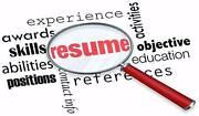 Resume Writer and Coach Preston Darebin Area Preview