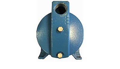 Goulds 1k333 Pump Casing For J10s 1hp Water Well Jet Pump