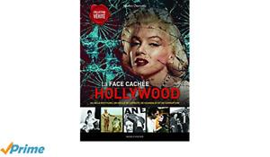 La Face Cachée d'Hollywood par Kieron Connolly