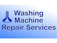 !!!WAASHING MACHINE REPAIRS!!!