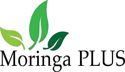 Moringa PLUS 2015