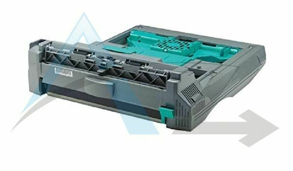 Replacement C8532-69002 - For HP LaserJet 9000 Series Duplex Assy