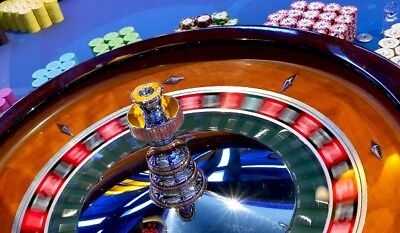 THE BEST ROULETTE STRATEGY SYSTEM GUIDE - FREE (Best Casino Roulette Strategy)