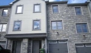 Townhouse for Rent - Air conditioned