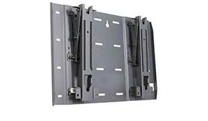 TV Wall Mount Bracket - SONY SU-PW1 - ultra sturdy heavy duty