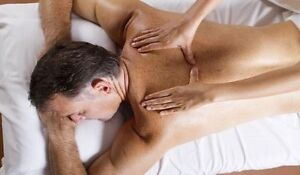 Relaxation therapeutic Massage in Aurora