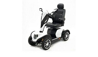 Drive Mobility Scooter Cobra
