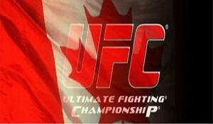 UFC 206 Tickets Toronto Air Canada Centre Floors and 100 Level Seats UFC Tickets Toronto $150ea Face Value 905-447-5883