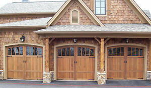 Certified Garage Door Repair Service In Sarnia Sarnia Sarnia Area image 3
