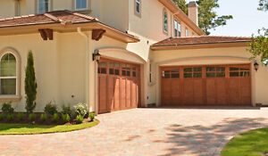 Certified Garage Door Repair Service In Sarnia Sarnia Sarnia Area image 4