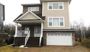 Gorgeous large family home, great finishes in West Bedford