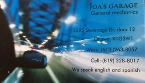 Excellent oil change price Gatineau Ottawa / Gatineau Area image 6