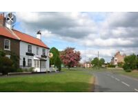 POPPLETON: are you selling a house here? We maybe interested. Please get in touch. Thank you