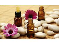Lomi Lomi massage £45 Per hour in Hounslow, Heathrow