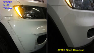 Super Shine Auto , RVs and Boat  Detailing Center