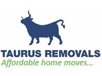 Telesales Assistant within a busy removal company.